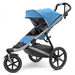 Thule kolica za decu Urban Glide 2, Blue 10101926