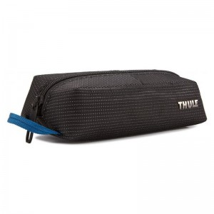 Thule Crossover 2 Travel kit medium