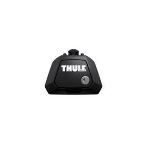 Thule Evo 7104