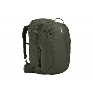 Thule Landmark 60L torba 3203727 Dark Forest