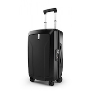 Thule kofer REVOLVE 55cm WIDE-BODY CARRY-ON