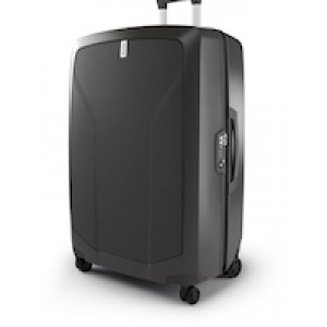 Thule kofer REVOLVE 75cm Luggage