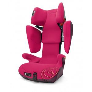 Concord auto sedište za dete Tranformer X-BAG Pink