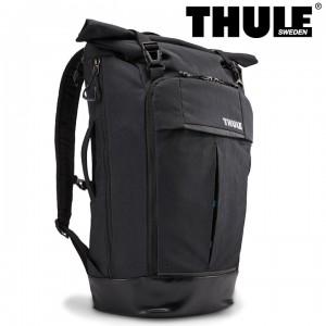Thule Ranac Paramount 24L TRDP115