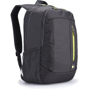 Case Logic Ranac Jaunt 15.6'' WMBP115GY   Laptop + Tablet , ANTHRACITE