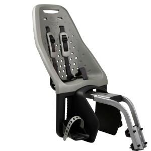 Thule Sedište za dete Yepp Maxi Seat Post Silver